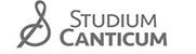 Studium Canticum Logo